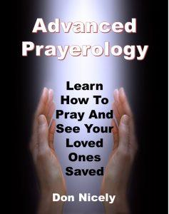 Advanced Prayerology jpeg final